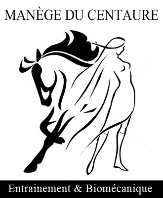 École d'équitation Manège du Centaure
