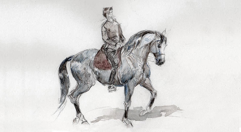equitation-legerete